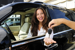 automotive Locksmith In Guadalupe